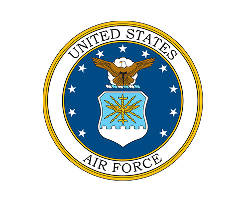 US Air Force Awards DeTect AHAS-BAM contract