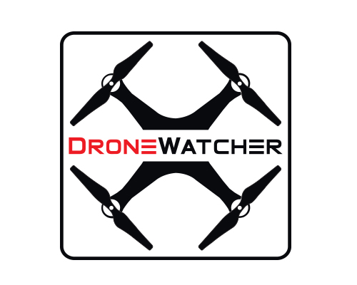 Northwest Florida Beaches International Airport on cutting edge of technology with bird-drone detection