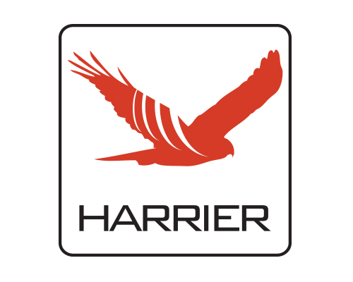 DeTect HARRIER™ Ground Based Sense-and-Avoid Radar Installed at the Rozas Aerodrome in Spain