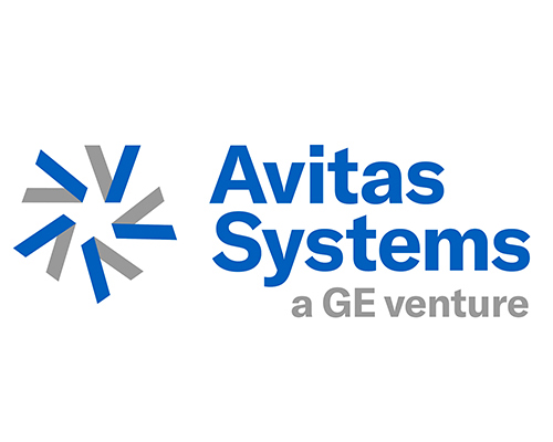 Avitas Systems, a GE Venture, Wins Precedent-Setting FAA Exemption for BVLOS UAS Operations