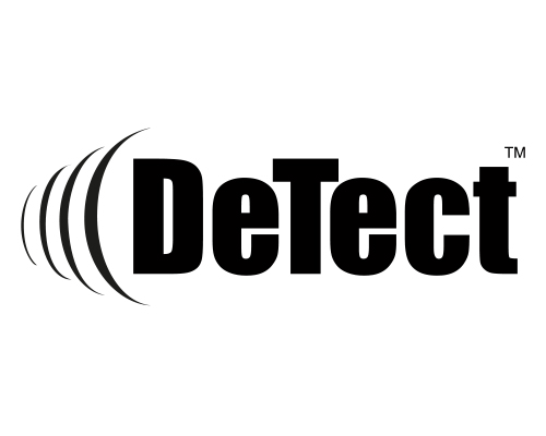 DeTect moves to new expanded facility
