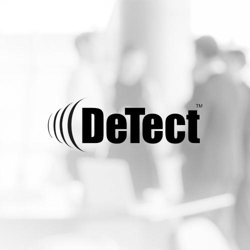 Heinz Camenzind joins DeTect, Inc